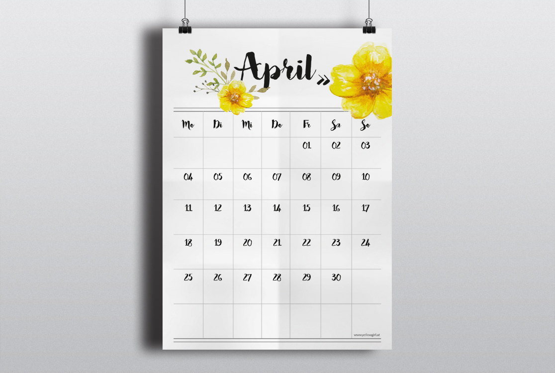 yellowgirl_Kalender_Mockup_April