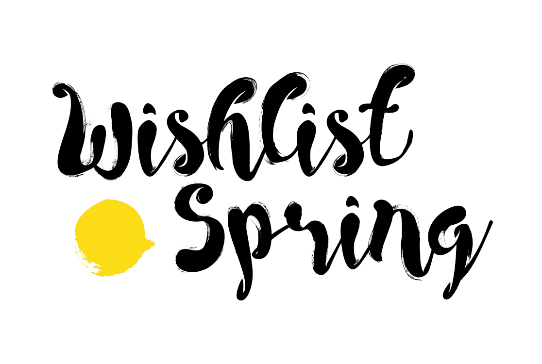 yellowgirl_wishlist_spring_2