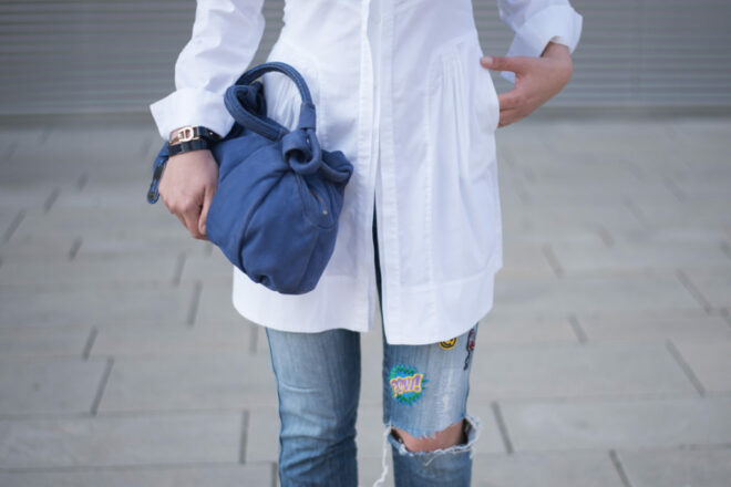 yellowgirl_Blue_Patched_Outfit_1