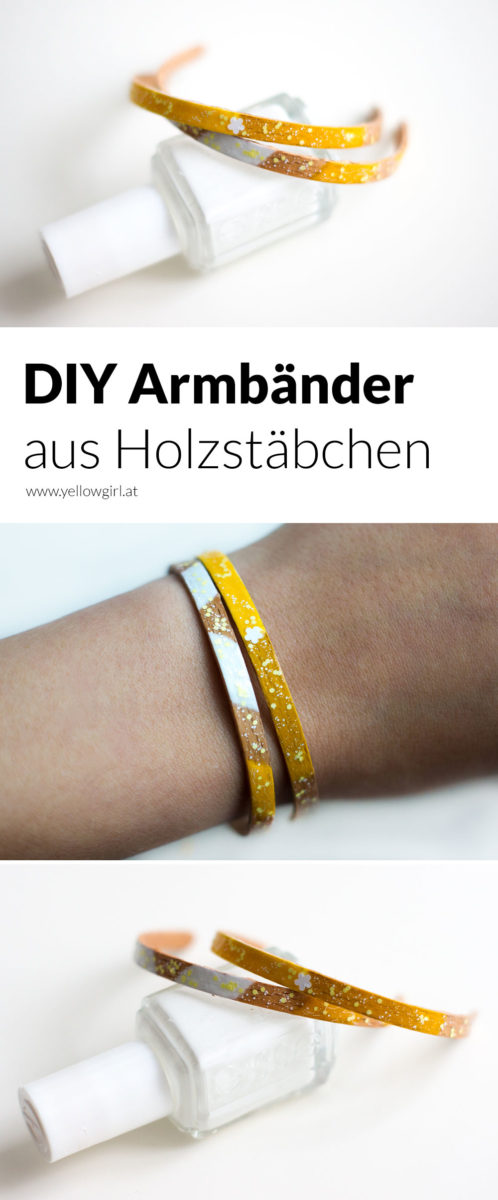 yellowgirl_diy_holzarmbaender