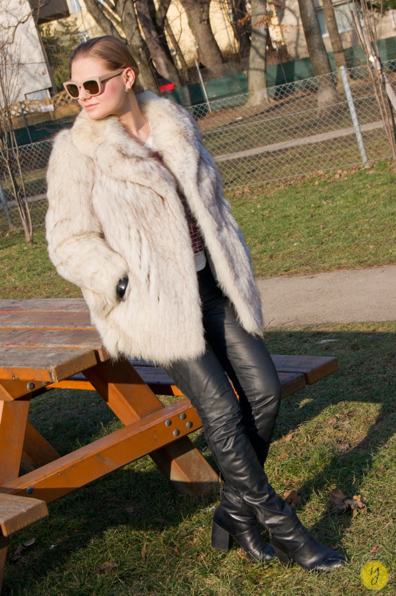 yellowgirl_Flauschig_im_Winter_Outfit_9