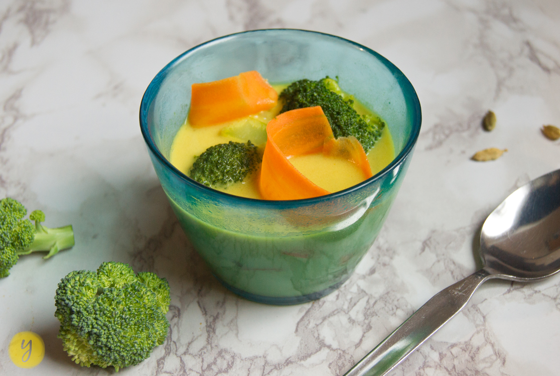 yellowgir_heutemalvegan_Broccoli_Curry_Suppe_1