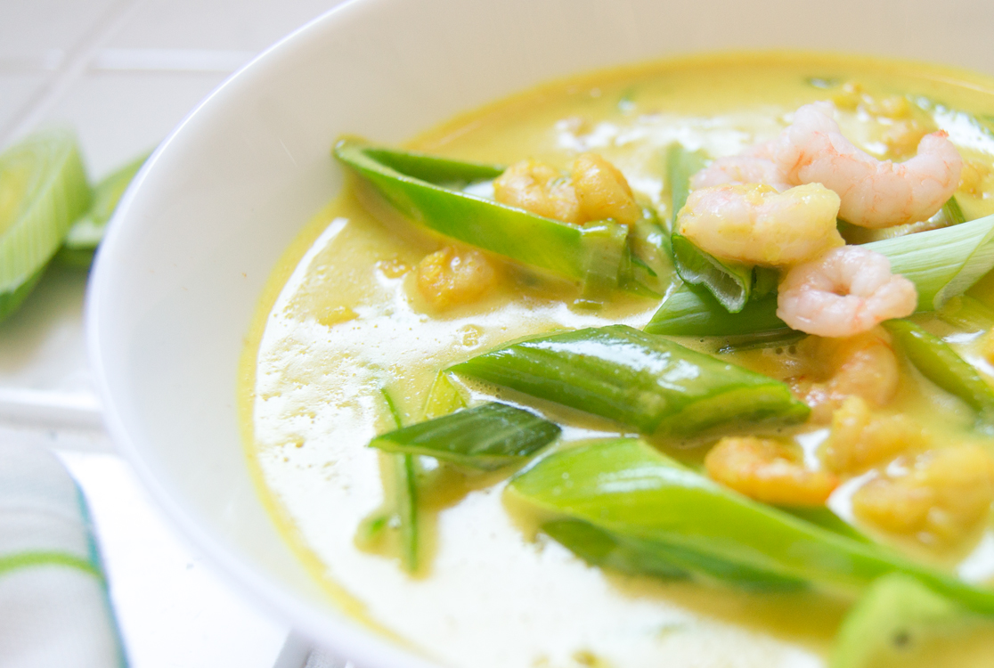 yellowgirl_Kokos_Shrimps_Suppe_3