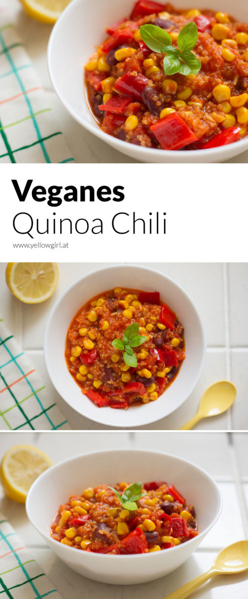 yellowgirl_veganes-quinoa-chili_4
