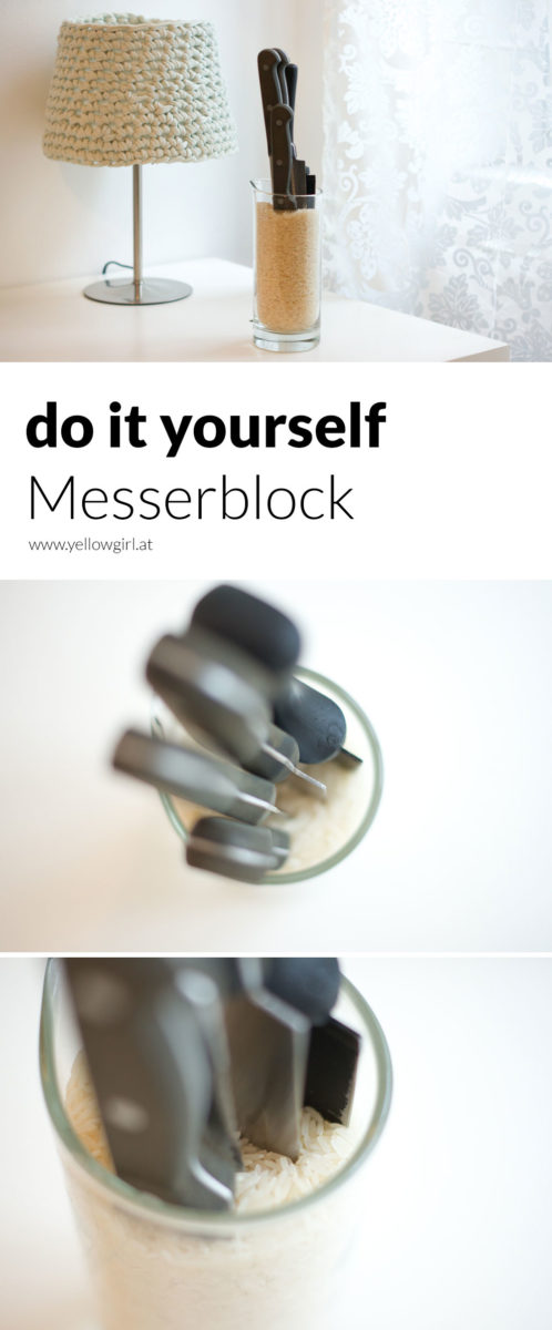 yellowgirl_diy-messerblock