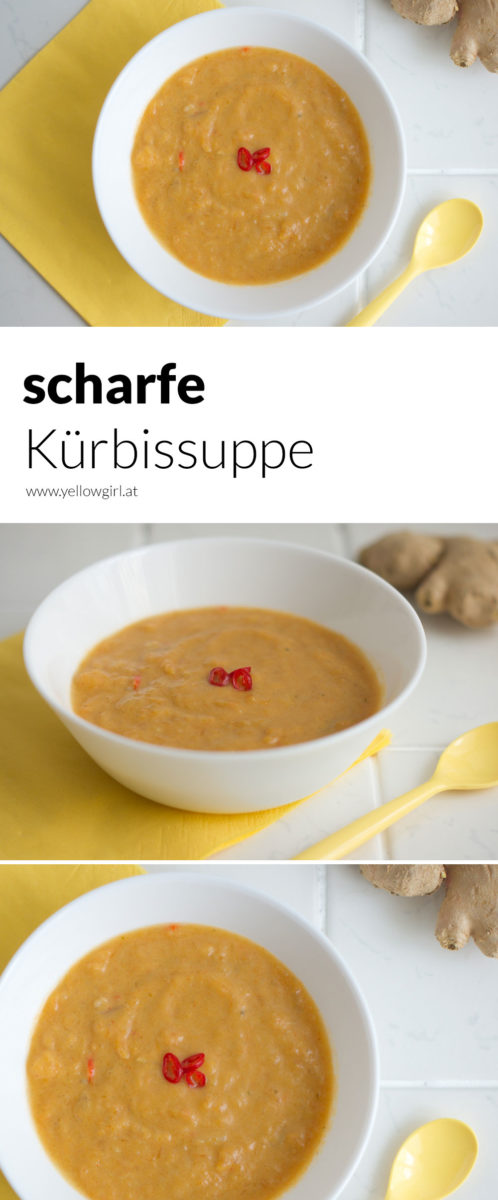 yellowgirl_kuerbissuppe