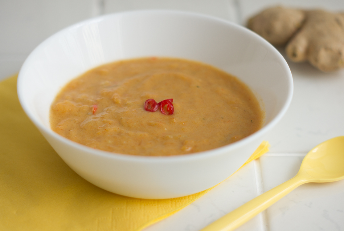 yellowgirl_kuerbissuppe_2